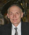Александр Викторович Мануйлов